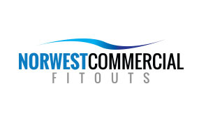 Norwest Commercial