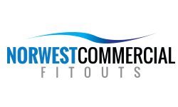 Corporate Identity Design Australia | Norwest Commercial