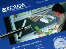 redbankinstruments-web-designer-01