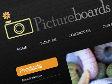 pictureboards-ecommerce-website-01