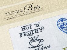textilepoet-webdesign-company-01
