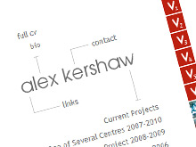 alexkershaw-static-website-01