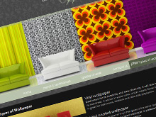 cuttingedgewall-webdesign-company-01