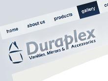 duraplex-webdesigner-01
