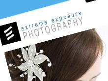 eephoto-webdesign-01