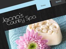 jeanaspa-webdesign-company-01