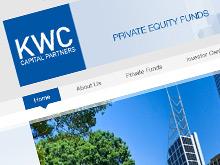 kwccapital-webdesign-01