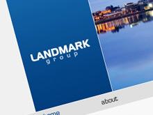 landmarkgroup-webdesigner-01
