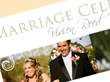 marriage-vivien-staticweb-01