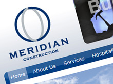 meridian-static-webdesign-01
