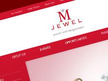 mjewel-static-website-01