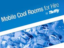 mobilecoolrooms-webdesign-01