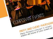 partypics-websitedesign-company-01