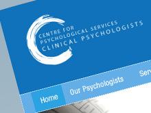 psychologyservicecentre-static-website-01