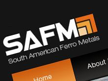 safm-website-design-sydney-01