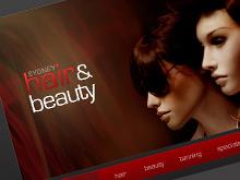 sydneyhairandbeauty-web-design-01