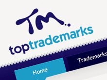 toptm-website-design-company-01