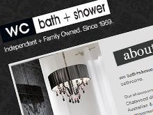 wcbath-html-design-01