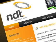 ndtequipmentsales-webdesign-company-01