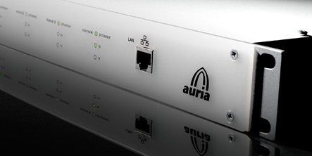 Graphic Designers Sydney for Product Decals
