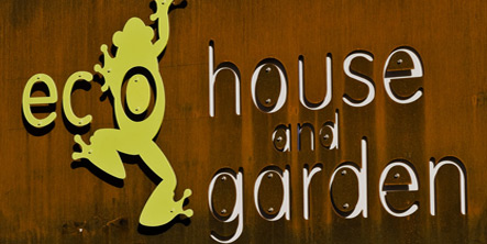 Graphic Design sydney for Office Signage
