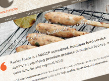 paisleyfoods-static-website-01