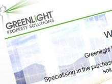 th-greenlight