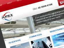 apexairconditioning-website-sydney-01