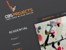 cbsprojects-html-design-01