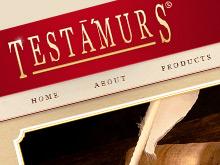 testamurs-ecommerce-webdesign-01