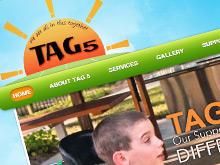 tag5-website-sydney01