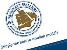 seacraft-websitedevelopment
