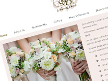 sweetbride-website-design-company-01