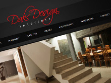 daksdesign-web-designer-sydney-01
