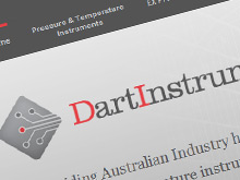 dartinstruments-web-design-01