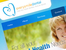 eversmiledental-static-website-01