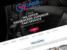 gm-cab-new-cms-website-development