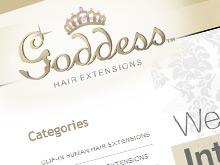 goddeshair-ecommerce-website-01
