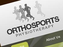 orthosports-physiotherapy-web-design-01
