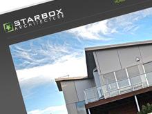 starbox-architecture-webdesign-company-01