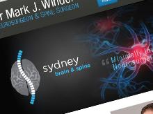 sydney-brain&spine-website-design-01