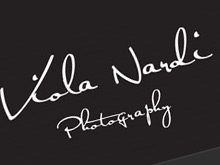 violanardi-webdesign-sydney-01