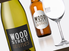 woodstreet-wine-website-design-sydney-01