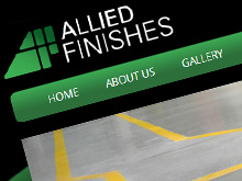 alliedfinishes-html-design-01