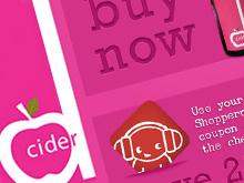dcider-ecommerce-website-01