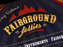 fairgroundfollies-webdesign-01