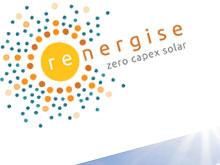 renergise-webpagedesign