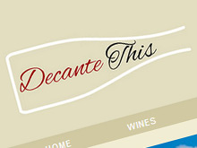 decantethis-website-sydney-01