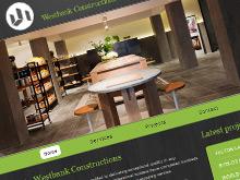 westbankconstruction-web-designer-01