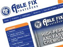 able-fix-ecommerce-website-development